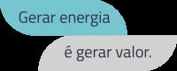 gerar-01