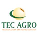 tec agro (Logo)
